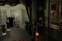 吸血鬼房子